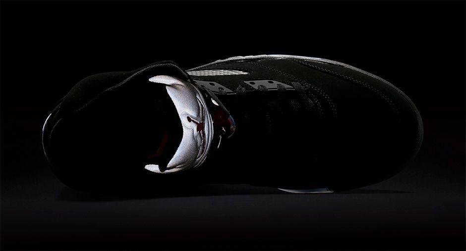 0d36e5e751f5 image (22).jpg. In Footwear Tags Jordan Brand
