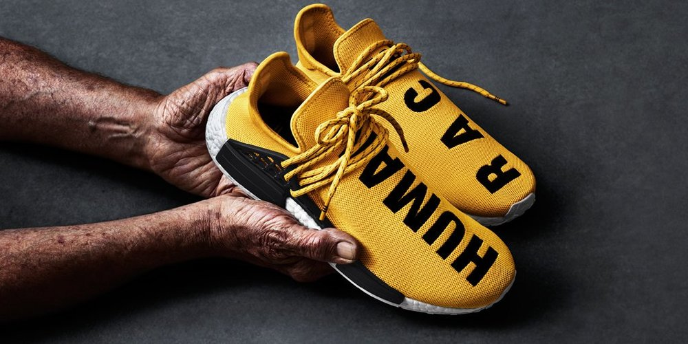 da1e45a3f1fa2 Here Is the Official adidas Originals and Pharrell Hu. NMD Retailer List  Let the hunt begin.