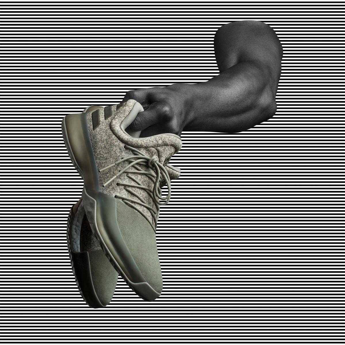 0400c42ea ... adidas-harden-vol-1-cargo-1.jpg ...