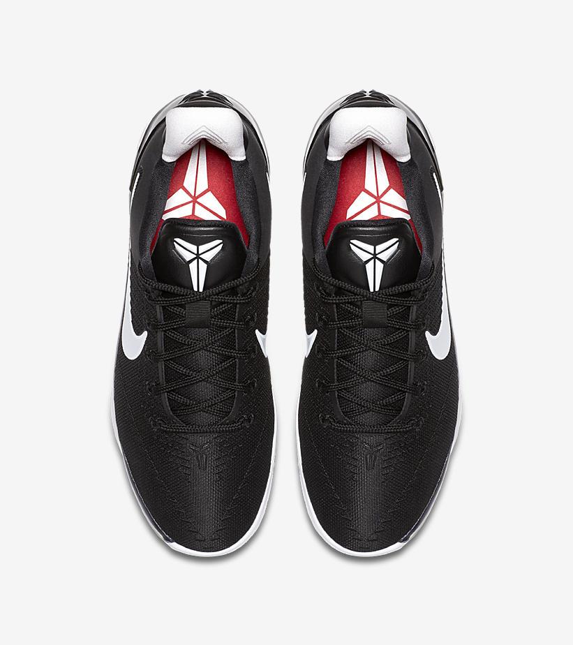 official photos b727b 6fa75 The Nike Kobe A.D.