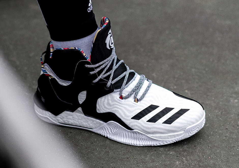 online store feac8 3942e ... adidas-d-rose-7-black-history-month.jpg
