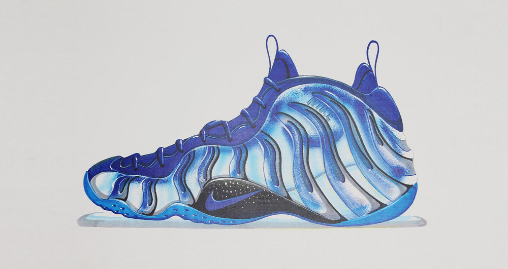 2787906aed84c BEHIND THE DESIGN AIR FOAMPOSITE ONE