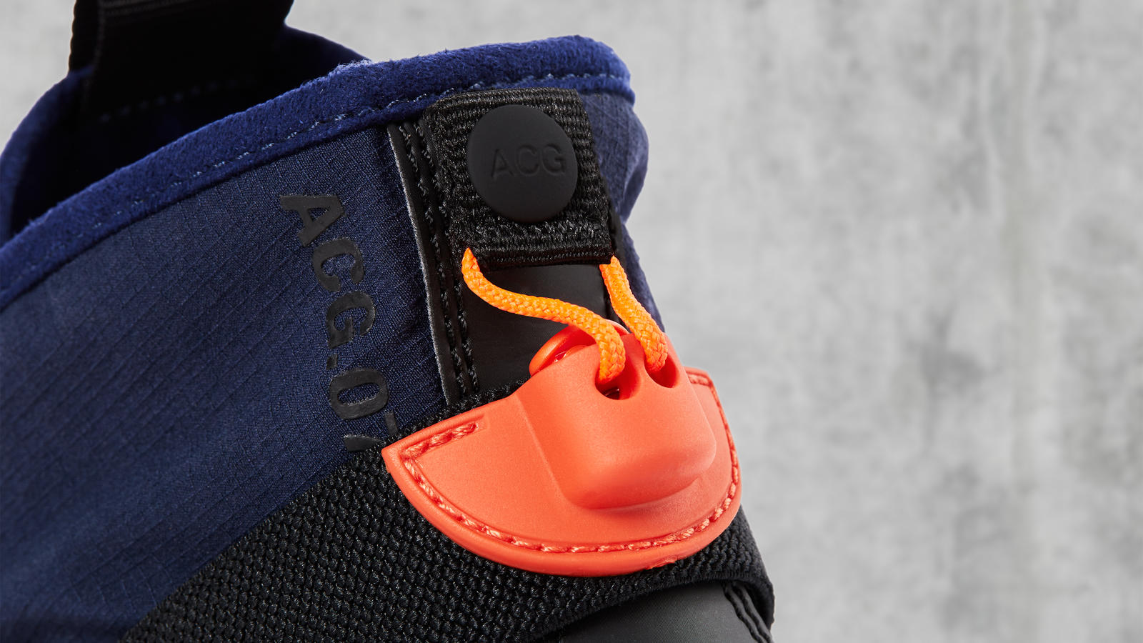 on sale e0d59 8474e 170410 FOOTWEAR ACG NAVY 0252 hd 1600.jpg