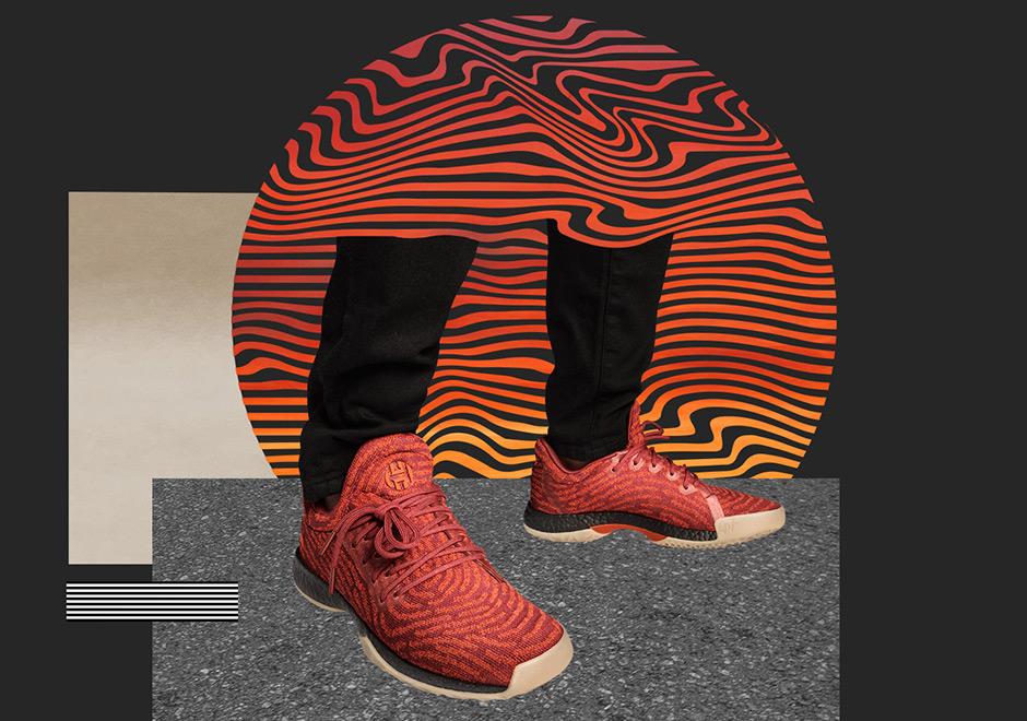 d8235719753c adidas-harden-ls-fast-life-red-orange-1.
