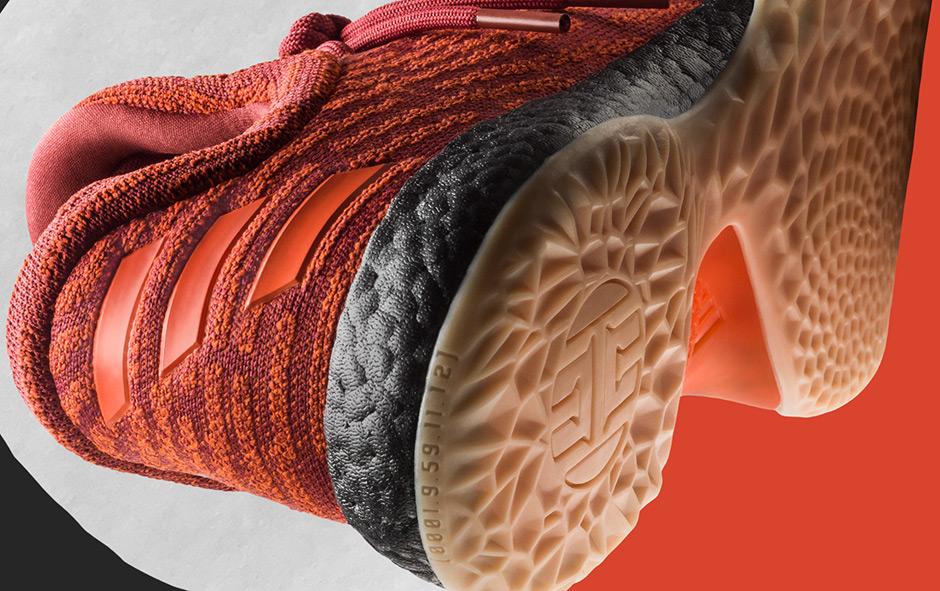 f04639d751b6 adidas-harden-ls-fast-life-red-orange-4.