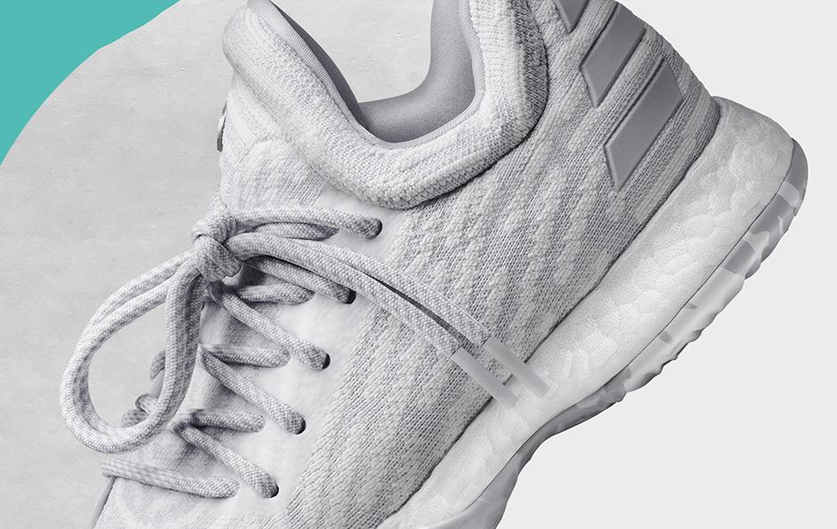 4343457fa8d4 adidas-harden-ls-LA-life-white-3.jpg
