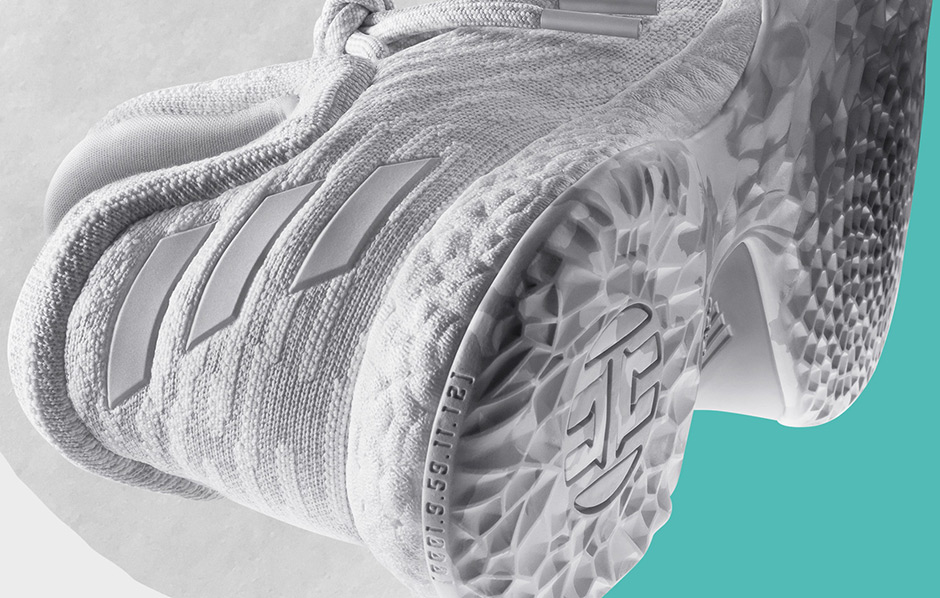 e28cbf417bbc adidas-harden-ls-LA-life-white-4.jpg