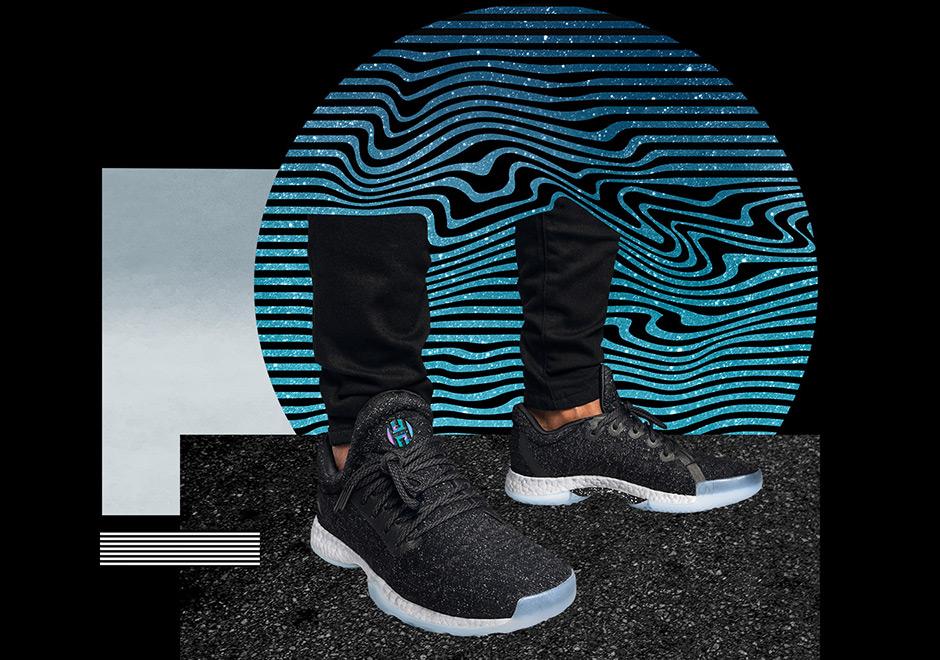 1579120bf66f adidas-harden-ls-nightlife-black-1.jpg