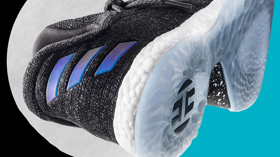 77771cbb02be adidas-harden-ls-nightlife-black-3.jpg