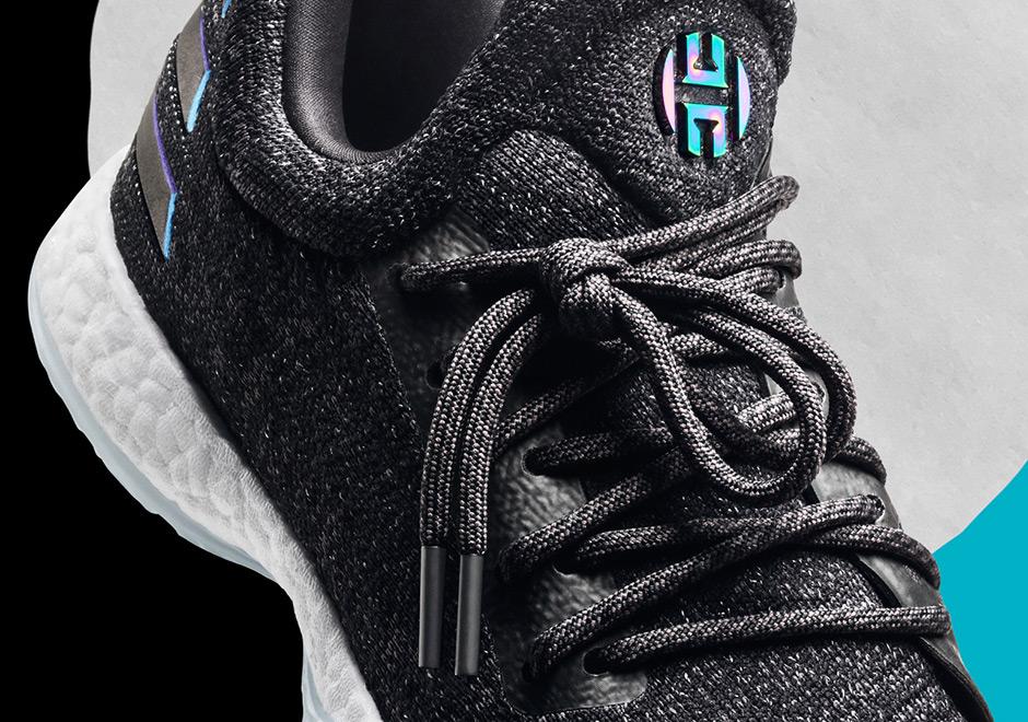 c79bed0d120d adidas-harden-ls-nightlife-black-5.jpg
