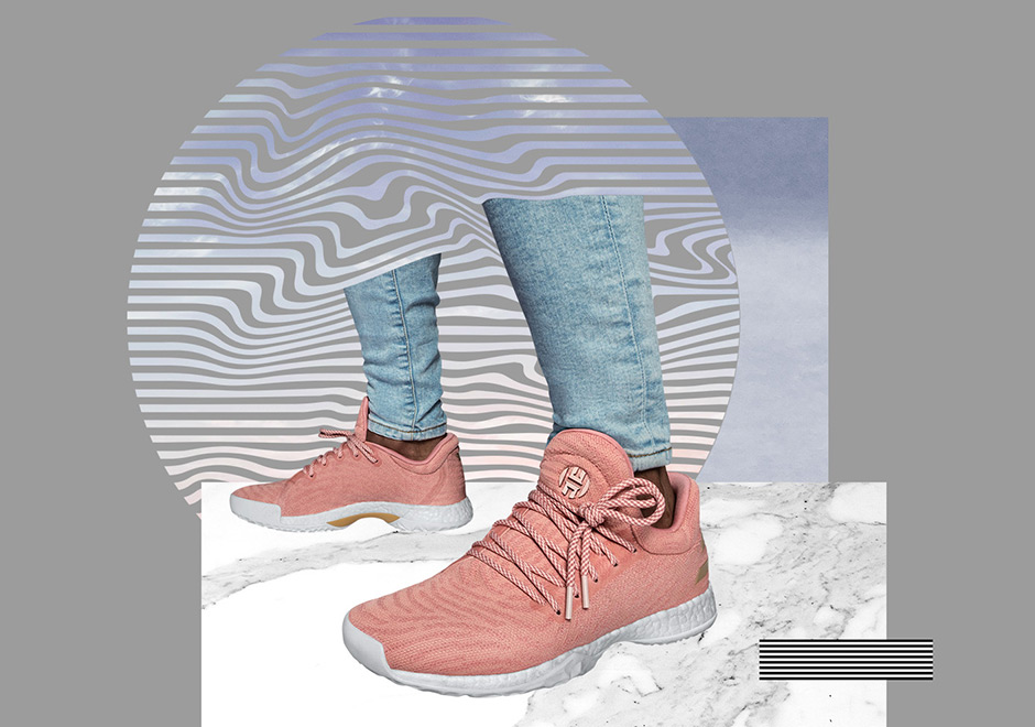 e24badf300ed adidas-harden-ls-sweet-life-pink-1.jpg