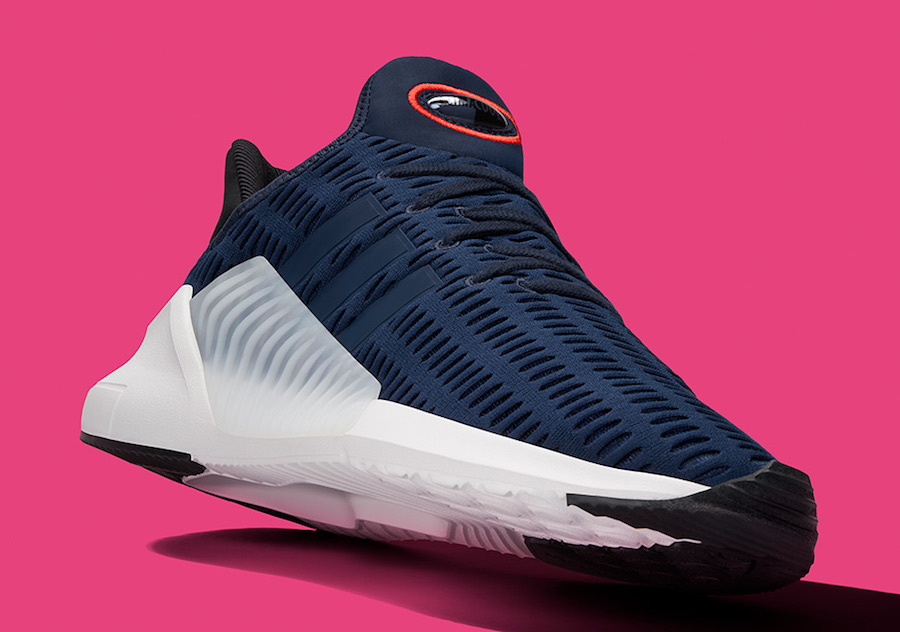 new products 67934 9016d adidas-climacool-02-17-collegiate-navy-4.jpg