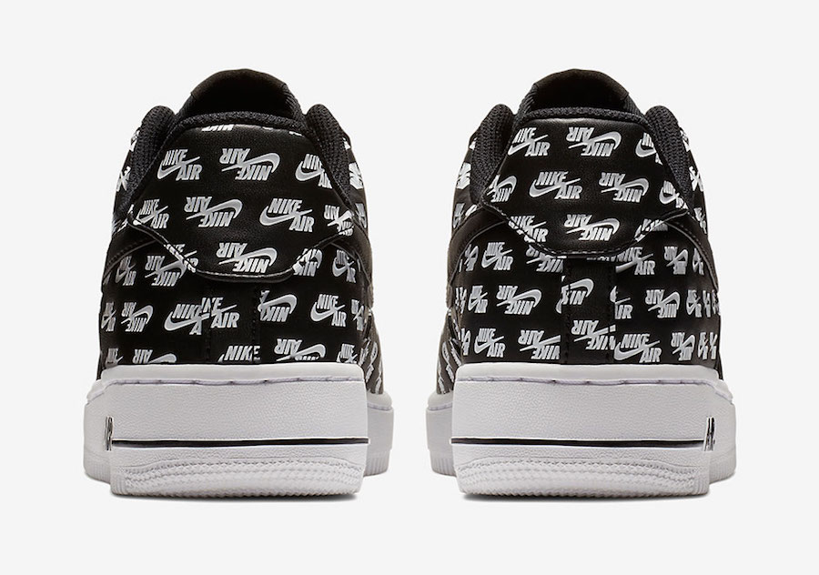 8352c66c22f0 nike-air-force-1-low-all-over-logo-