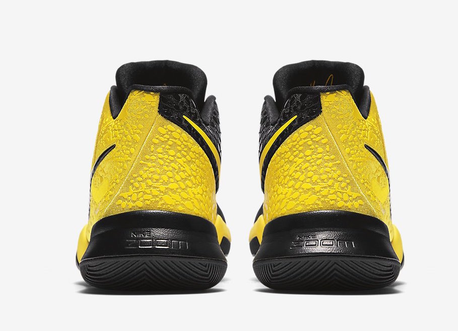 new style 9c687 c561e nike-kyrie-3-mamba-mentality-bruce-lee-release-