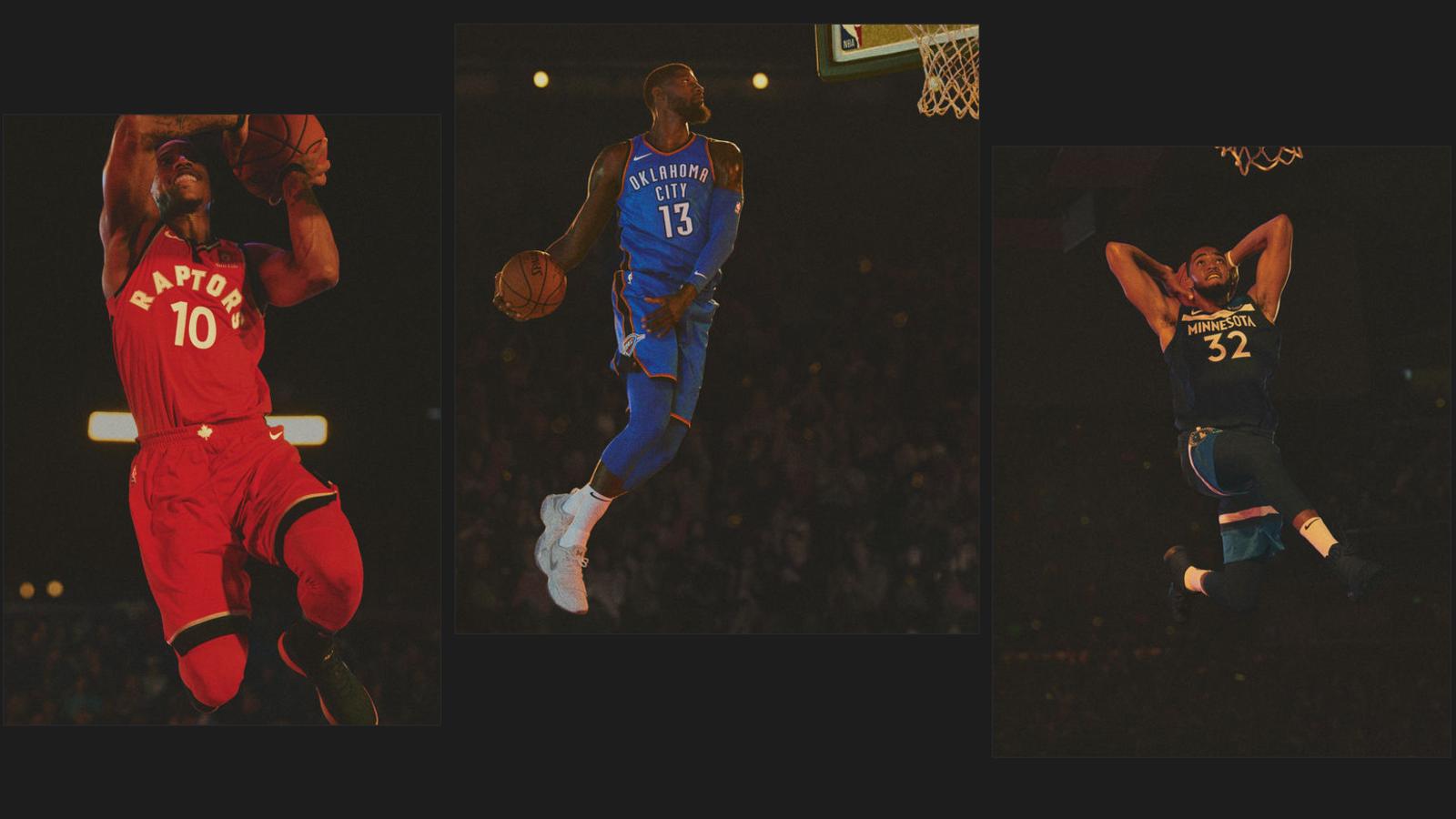 59f6ca5b2 Nike-NBA-Basketball-Jersey native 1600.png