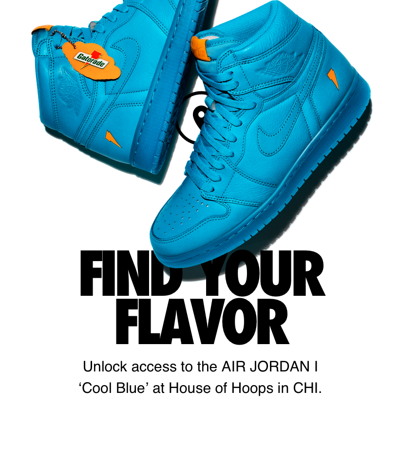 b9747f41d7404d 1568 Stash Gatorade AJ1 Blue Feed Des.jpg
