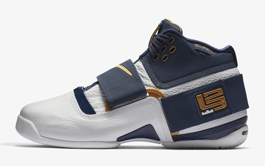 e8f4021567d Nike-LeBron-Soldier-1-25-Straight-Think-16. BY  The Sole Truth