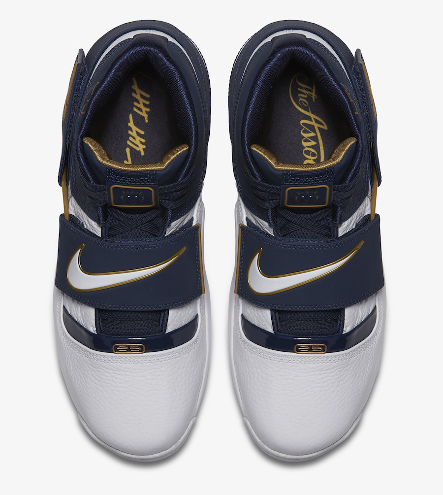 c2146075b4c Nike-LeBron-Soldier-1-25-Straight-Think-16-