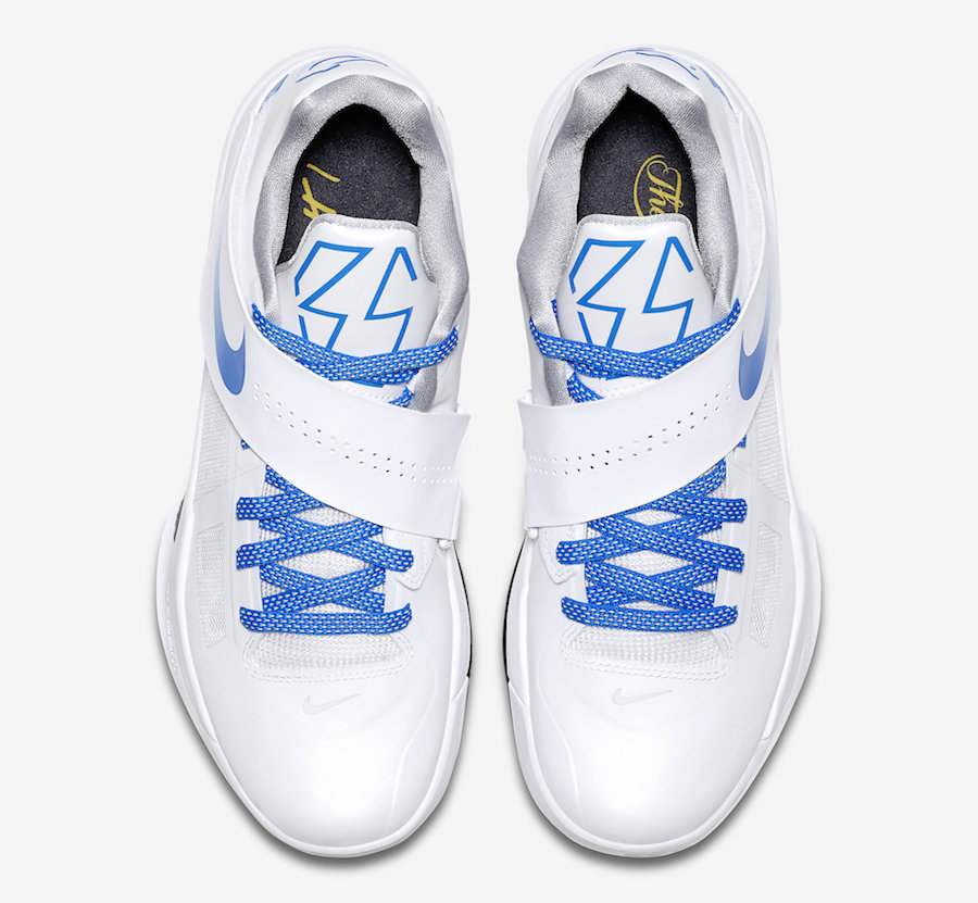 453fbab788d Nike-KD-4-Thunderstruck-AQ5103-100-Think-16-