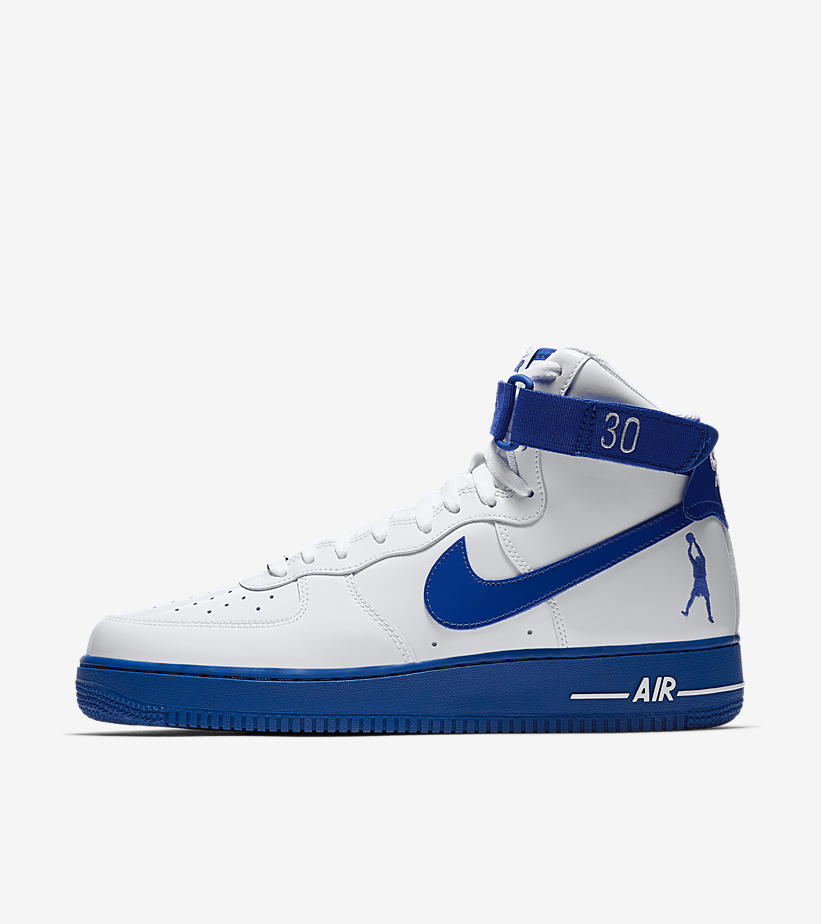 1 Force Force 1 Air Nike High Nike Air mwNn0v8