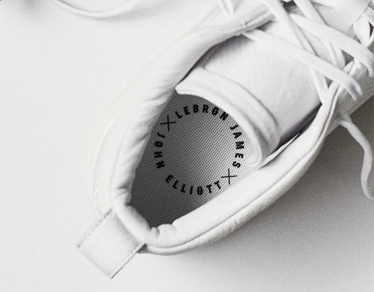 f39b2e9176a88 John-Elliott-Nike-LeBron-Icon-First-Look.jpg