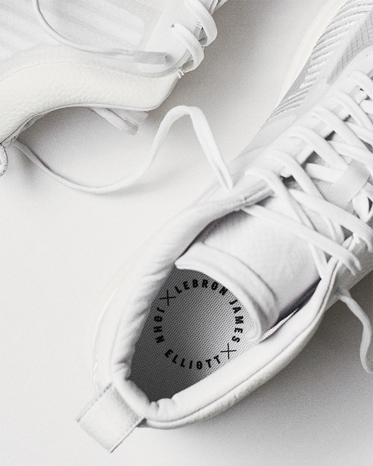 d2886c89ccbb John-Elliott-Nike-LeBron-Icon-Insole.jpg