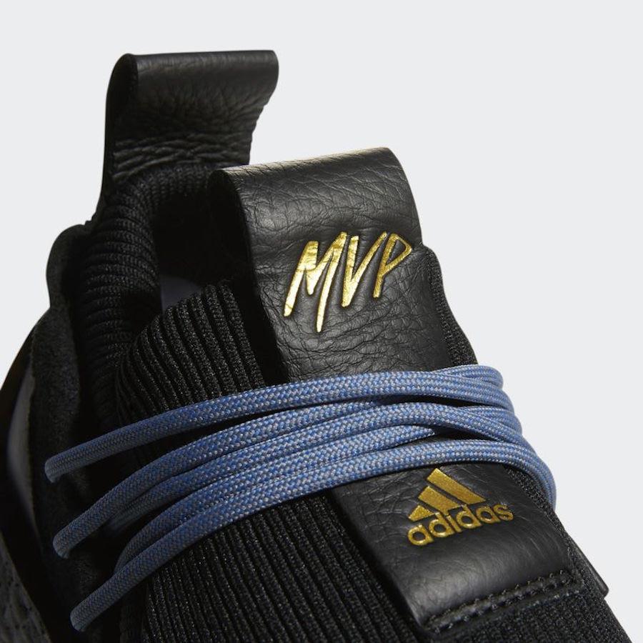 240b3f684a010 adidas-Harden-Vol-2-LS-MVP-Tongue.jpg