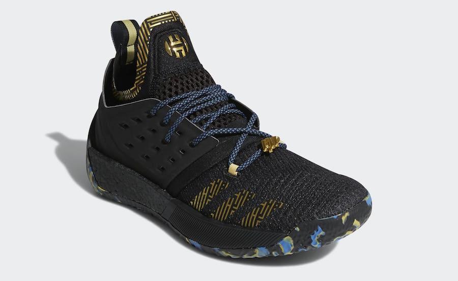 654de2906698d adidas-Harden-Vol-2-MVP-Release-Date.jpg