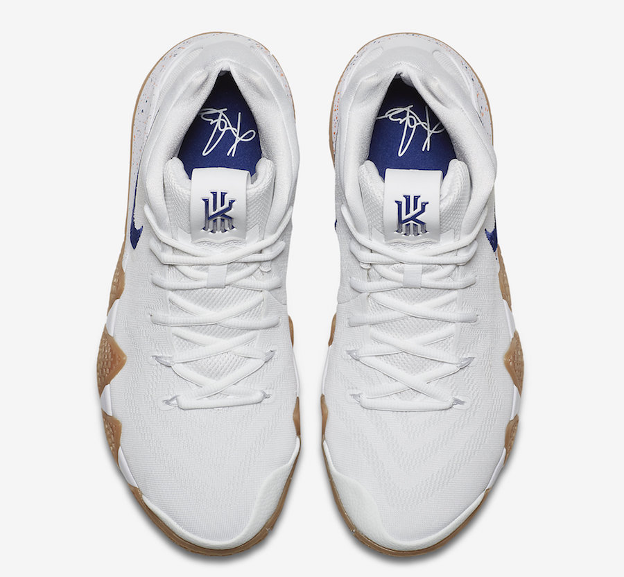 sports shoes fa571 b43e3 Nike-Kyrie-4-Uncle-Drew-Release-Date-943807-