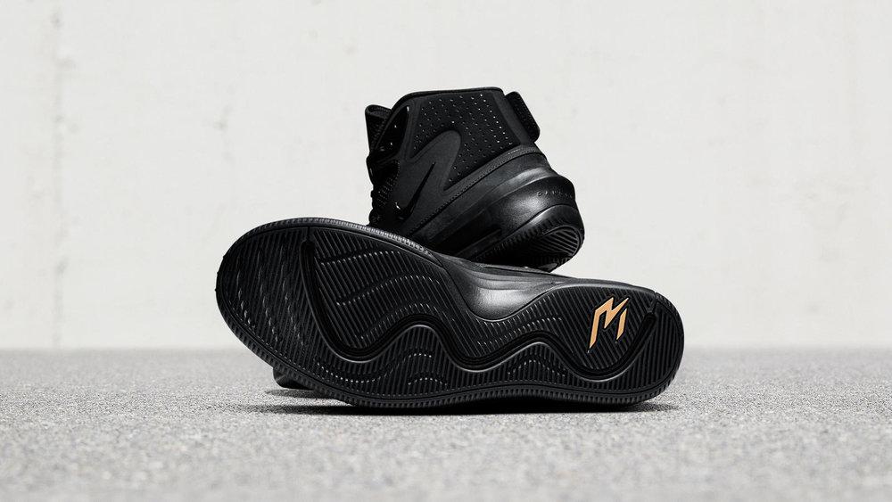 on sale 81f62 4aace ... Nike-Dangeruss-Wilson-1-05 hd 1600.jpg ...