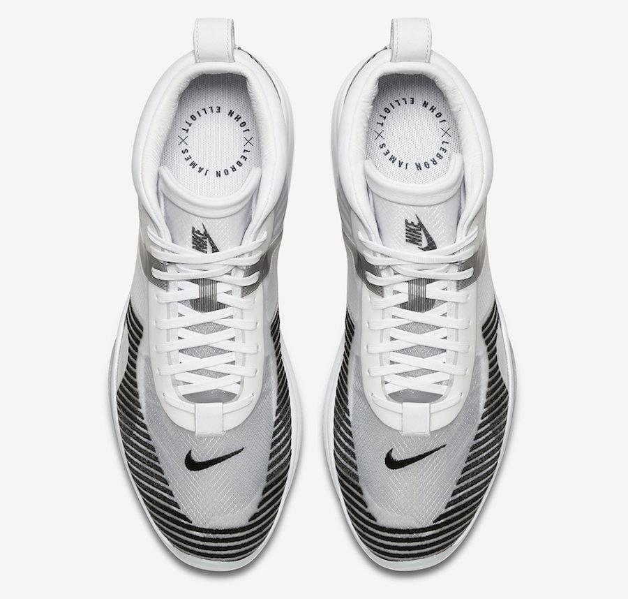 quality design 2c3eb 9a0af ... John-Elliott-Nike-LeBron-Icon-AQ0114-100-Release- ...