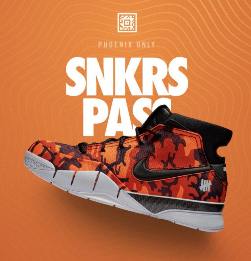 3b0664415ec Nike-Kobe-1-Protro-PE-Undefeated-Pack-3.
