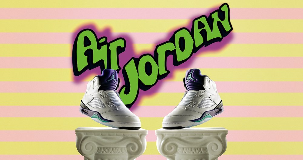 6f79d4b0de6 behind-the-design-air-jordan-v-fresh-prince.