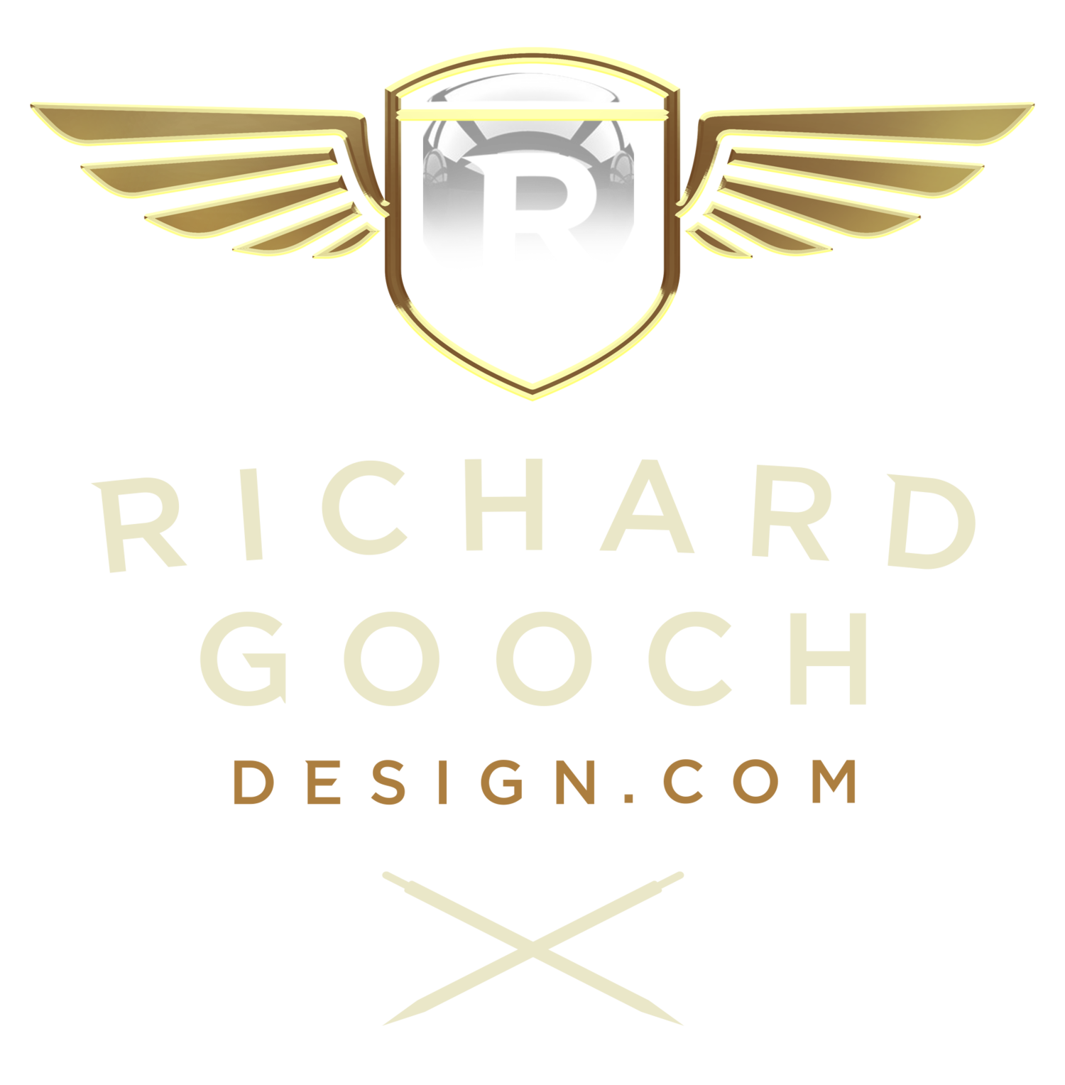 richardgoochdesign.com