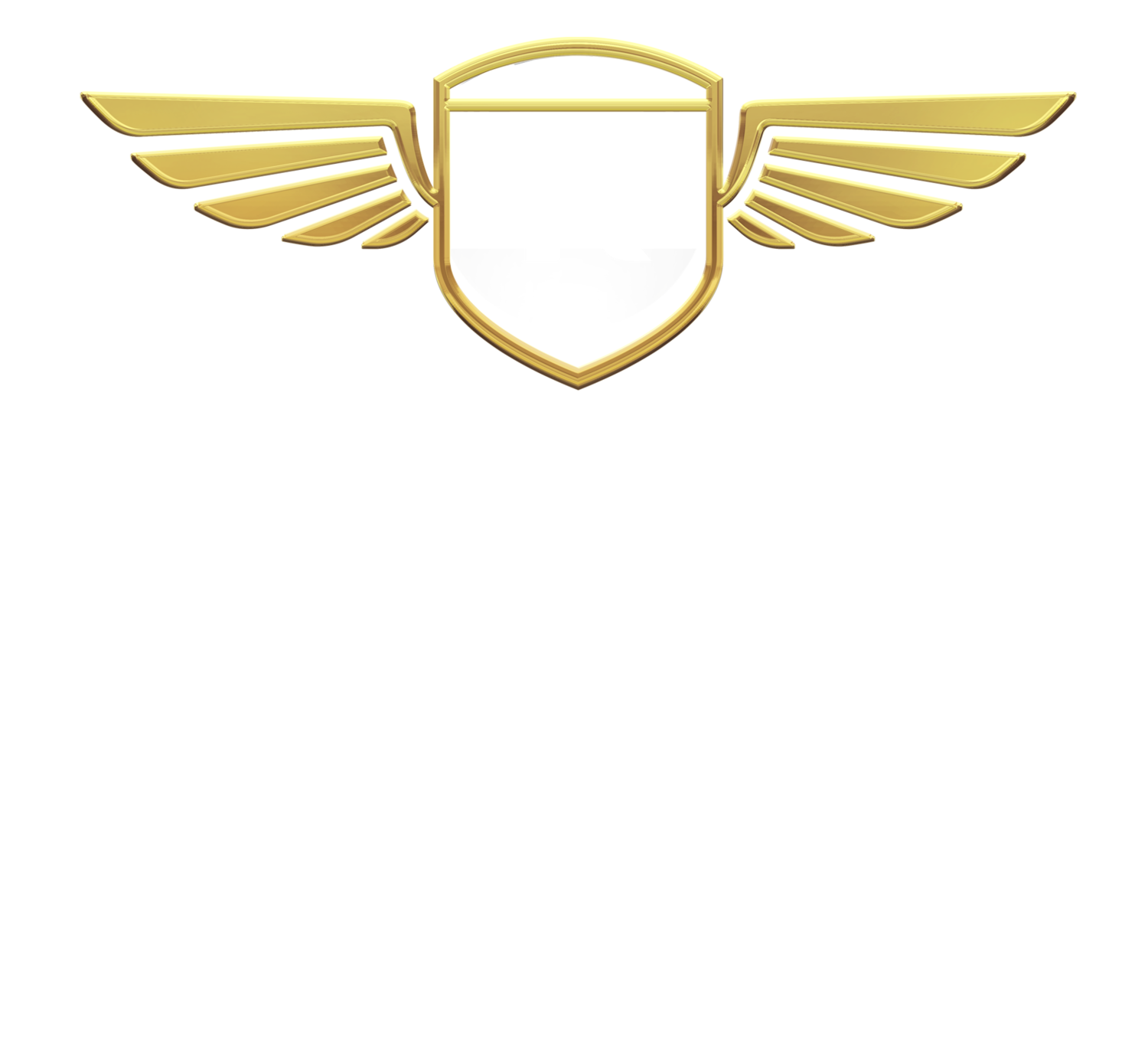 richardportman.design
