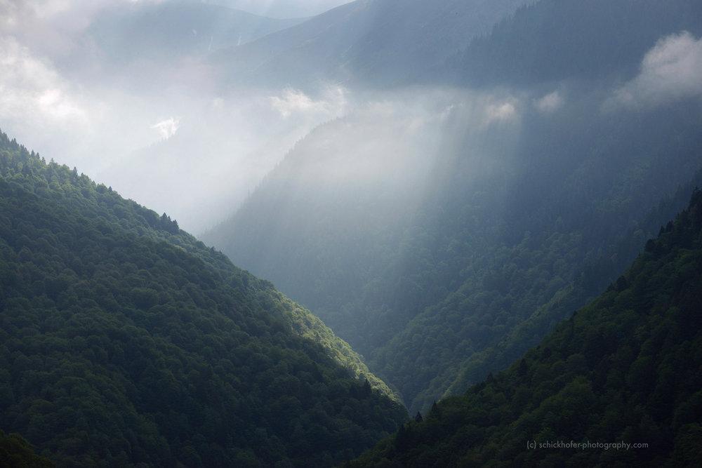 VF_Romania_Schickhofer_04.jpg