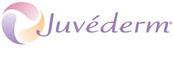Juvederm Logo