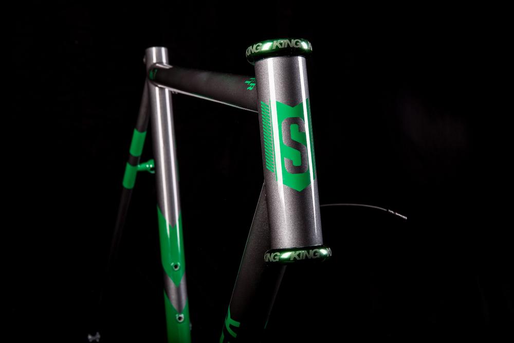 greenroad-2.jpg