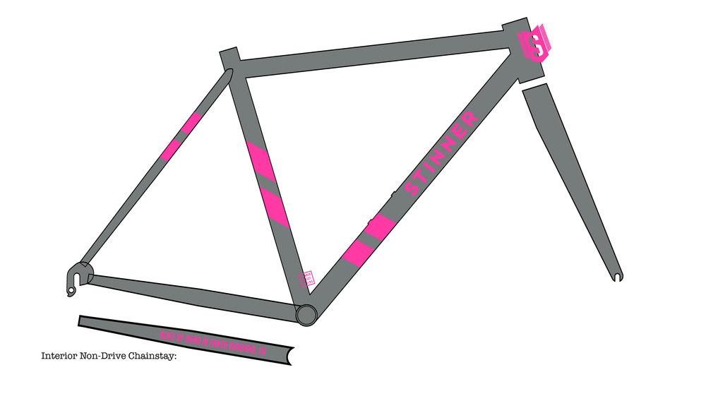 Grey-Pink-.jpg