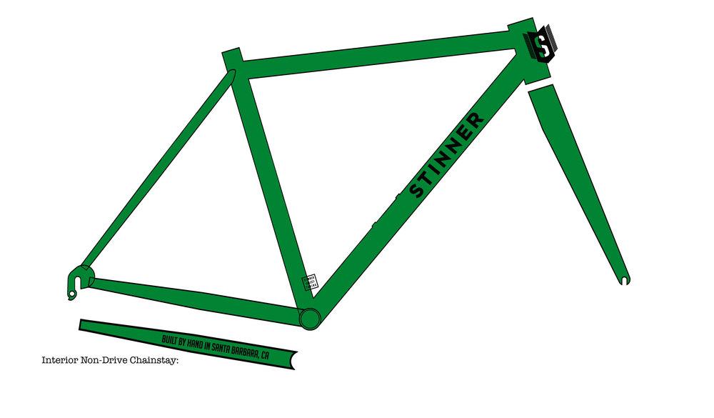 Green-and-Black.jpg