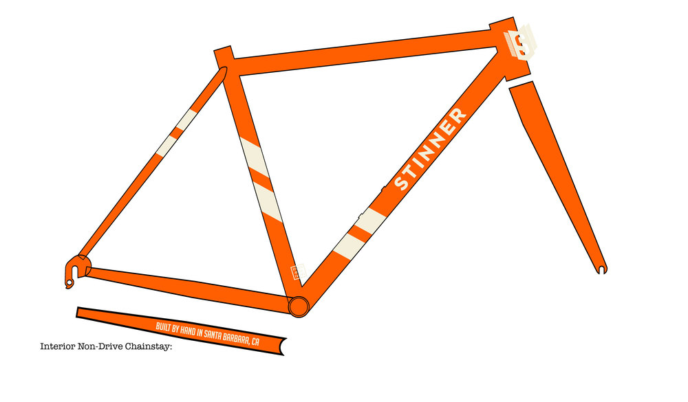 Orange-Creamsicle.jpg