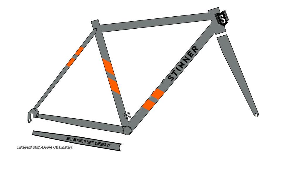 Grey-Orange-Black.jpg