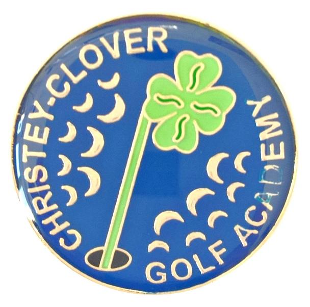 CCGA Logo Blue.jpg