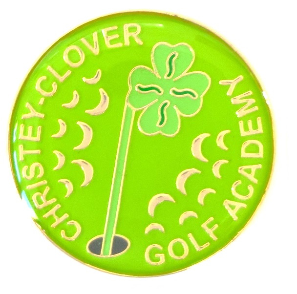 CCGA Logo Green.jpg