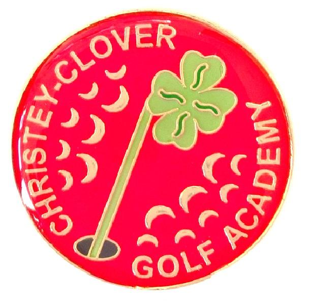 CCGA Logo Red.jpg