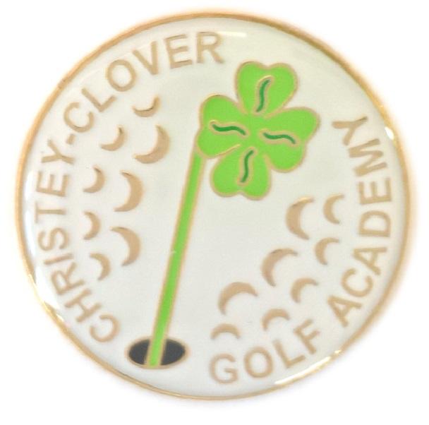 CCGA Logo White.jpg