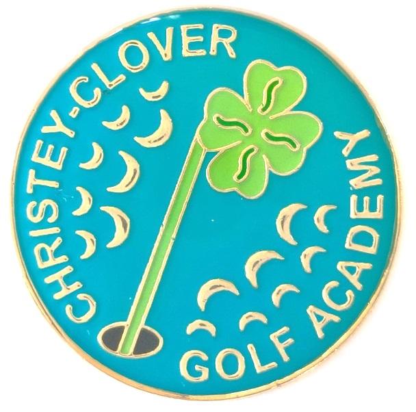 CCGA Logo Turq.jpg