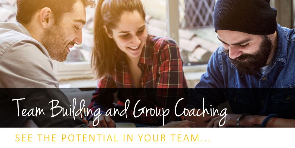 team_building_group_strengths_coaching