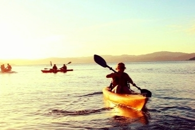 Kayaking_adventure_team_building_Wellington.jpg