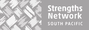 Strength Network South Pacific NZ.jpg